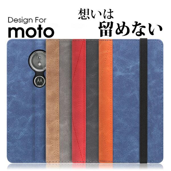 スマートフォン・携帯電話アクセサリー, ケース・カバー  LOOF Retro motorola g9 play g pro e6s g8 powerlite plus g7 power z3 play moto g6 g6play e5