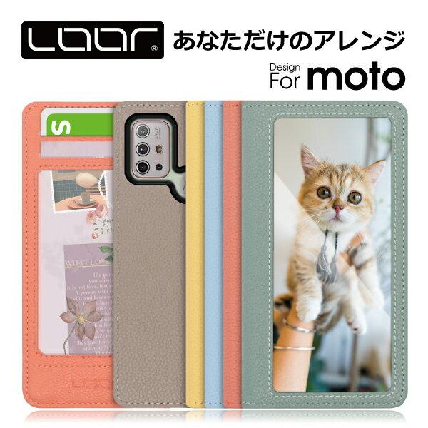 スマートフォン・携帯電話アクセサリー, ケース・カバー LOOF Index motorola g100 g10 g30 e7 e7 power moto g9 play g pro e6s g8 power lite plus g7 g7power z3 g6 e5 g6play