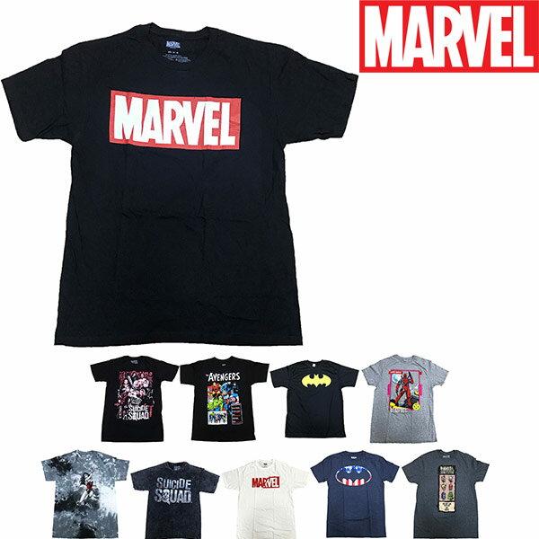 トップス, Tシャツ・カットソー Marvel DC - T No.01-10 X-MEN