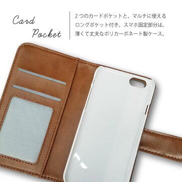 iPhone11 Pro Max アイフォン11プロマックス スマホケース おしゃれ かわいい 手帳型ケース カバー デニム 星 スタッズ ストラップ チャーム 付き 手帳型ケース カバー おしゃれ 可愛い キラキラ シンプル