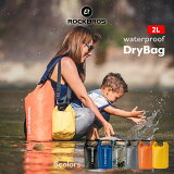 ドライバッグ防水バッグミニバッグサコッシュショルダーバッグ防水ポーチ撥水お手入れ簡単ベビーキッズ子供こどもレディースメンズユニセックス海川ハイキング水遊びBBQレジャーアウトドアビーチジム2LS-001