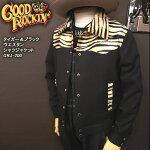 GOODROCKIN'/グッドロッキン/ウェスタンシャツジャケット