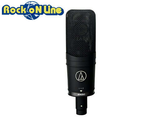 PA機器, マイク audio-technica() AT4050DTM