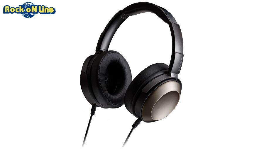 オーディオ, アンプ内蔵スピーカー VECLOS() HPT-700 TG