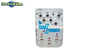 【クーポン配布中!】API(エーピーアイ) TRANZFORMER LX【ダイレクトボックス】【レコーディング】