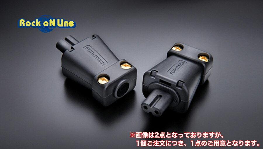 AVケーブル, スピーカーケーブル FURUTECH() FI-8N(G)AC