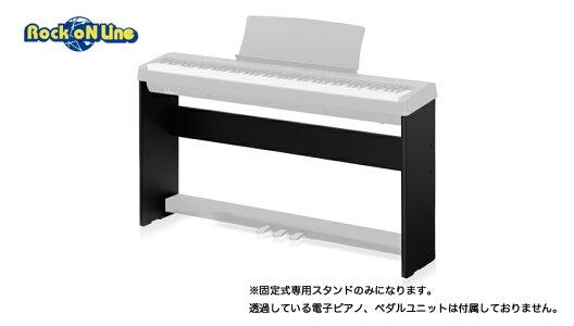 【クーポン配布中!】KAWAI(カワイ)HML-1B(ブラック)