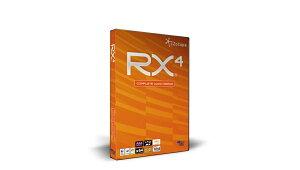 iZotope RX4