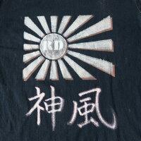 世界で1つだけのオリジナルTシャツです!