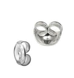 ピアス キャッチ 10個セット サージカルステンレス 316L 金属アレルギー 対応 シンプル かわいい おしゃれ 可愛い レディース メンズ 小さめ 小さい つけっぱなし 軟骨 耳