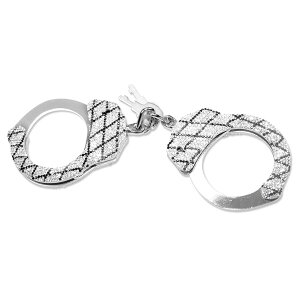 clg-handcuffs