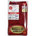 GUNZE(グンゼ)快適工房 女性用 ショーツ KH3070 カラー:サンレッド 日本製/赤い下着/赤い肌着/健康祈願/パンツ/アンダーウエア/申年肌着/レディース/還暦祝い