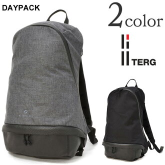 TEAG BY HELINOX (targ by to Lenox ) daypack/backpack / DAY PACK