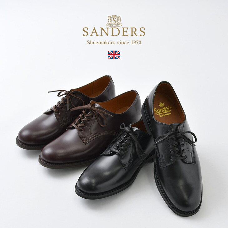 ブーツ, その他 SANDERS 2246B