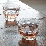LORIS&LIVIA TIPSY ティプシー Duralex グラス(1pcs)