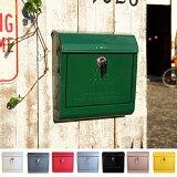 郵便受け U.S. Mail box ユーエスメールボックス TK-2075