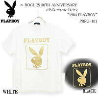 "������̵����PLAYBOY×�?���������Ⱦµ�ԥ����""1984PLAYBOY×ROGUES30THANNIVERSARY""PBRG-101�ڳڥ���_�����ۡ�RCP��10P01Mar15��smtb-k�ۡ�ky�ۡ�PLAYBOY��"