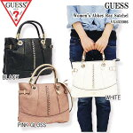 ������̵����GUESS����2WAY���������Хå���Women'sAbbeyRaySatchel��VG453006�ڳڥ���_������fs04gm��RCP��10P06May14��smtb-k�ۡ�ky��