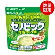 【ロート製薬から直送】成長期応援飲料セノビック 抹茶ミルク味(280g×1袋)【栄養機能食品】<公式販売>【なくなり次第終了】