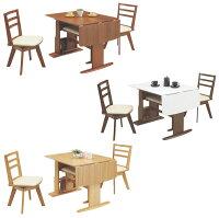 ダイニングテーブルセットベンチ4人用4人掛け北欧シンプルモダン人気おしゃれ05P18Jun16