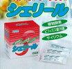 シェリール150g(5g×30包)酵素・乳酸菌・サイリウム