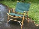 ☆12月中旬入荷予定分予約☆Kermit Chair Company カーミットチェアー The Kermit Chair - Ha...