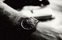ELECTRICエレクトリックWATCHESCARROWAYLEATHERCREAM/BROWN・BLACK/TANウォッチ腕時計時計