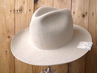 THEH.W.DOG&co.ドッグFRONT7.5FOLDSERBIAウールハットHAT