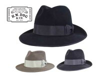 THEH.W.DOG&co.ドッグFRONT6.5ANTELOPEラビットファー