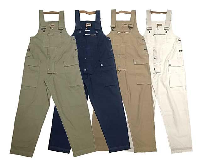 メンズファッション, オーバーオール Nigel Cabourn LYBRO NAVAL DUNGAREE HERRINGBONE OVERALL 4GREENDARK NAVYOFF WHITEBEIGE
