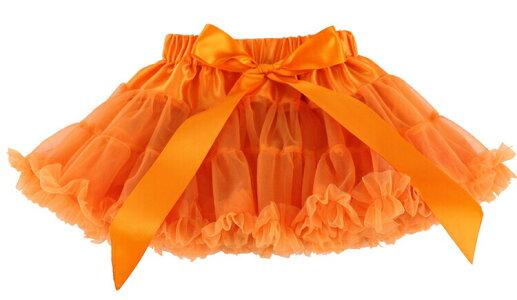 [Romance衣装]メール便送料無料1枚までチュチュスカートチュールスカートチュチュスカート/チュールスカートキッズ/パニエキッズ/チュチュスカート子供/チュチュスカートカラフルパニエ/上質