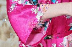 新商品メール便のみ送料無料チャイナナイト服チャイナ風パジャマワンピース服チャイナ寝間着女性半袖/女らしさ美しい気楽パジャマチャイナ風着心地いいシルクタッチ素材大きサイズ