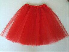 送料無料【即納】チュールスカート最安値挑戦チュールスカートふんわりチュチュスカートコスプレチュチュスカート大人ダンス衣装色彩衣装大人も着られるTUTUカラーパニエコスチュームダンス衣装12色
