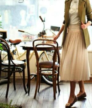 送料無料【即納】チュールスカート最安値挑戦チュールスカートチュチュスカートコスプレチュチュスカート大人ダンス衣装色彩衣装大人も着れるTUTUカラーパニエコスチュームダンス衣装綺麗すぎる