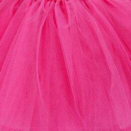 メール便送料無料大人気チュチュスカート大人も着らるふわふわTUTUチュチュスカートカラーパニエ結婚式コスチュームダンス発表会ダンス衣装無地普段用12色