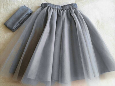 予約購入大人気チュチュスカート大人も着られるふわふわTUTUチュチュスカートカラーパニエ結婚式コスチュームダンス発表会ダンス衣装無地普段用6色