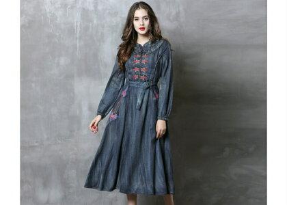 送料無料最安値挑戦チャイナドレス服チャイナドレスコスプレ梅柄のチャイナドレスミニチャイナドレス半袖ハロウィンS〜XXL大きサイズもあり