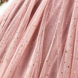 [Romance衣装]チュチュスカート大人ふわふわTUTUチュルスカートカラーパニエ大人結婚式コスチュームダンス発表会ダンス衣装無地普段用イベントデート誕生日12色予約注文可