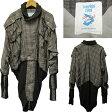 Vivienne Westwood Worlds end Clint Eastwood Bomber Jacket ワールズエンド ボマージャケット【中古】【RCP】