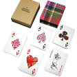 Vivienne Westwood Playing Cards ヴィヴィアン ウエストウッド トランプ セット【中古】【RCP】
