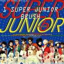 【中古】SUPER JUNIOR / Mr.Simple(韓国盤) D...
