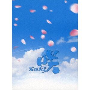 咲 Saki 豪華版 【Blu-ray】【中古】