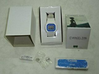 腕時計, 男女兼用腕時計 CASIO G-SHOCK DW-5600VT 79224Kz