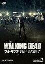 THE WALKING DEAD ウォーキング・デッド SEASON 1〜7 Blu-ray Set【中古】【Blu-ray】
