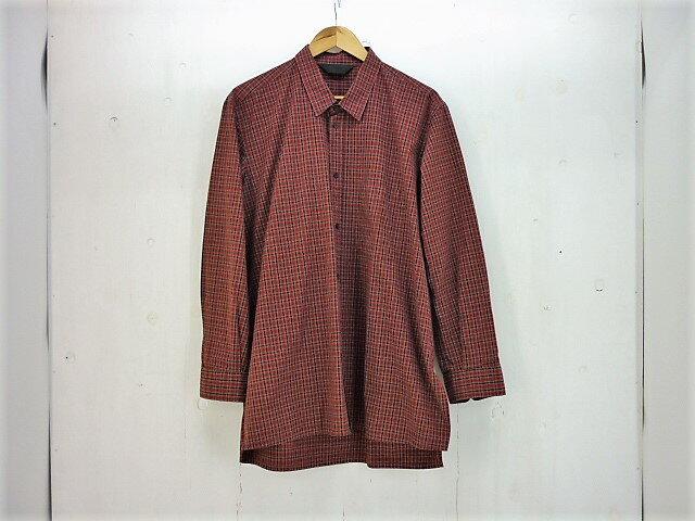 トップス, Tシャツ・カットソー  ESSAY LS size:M
