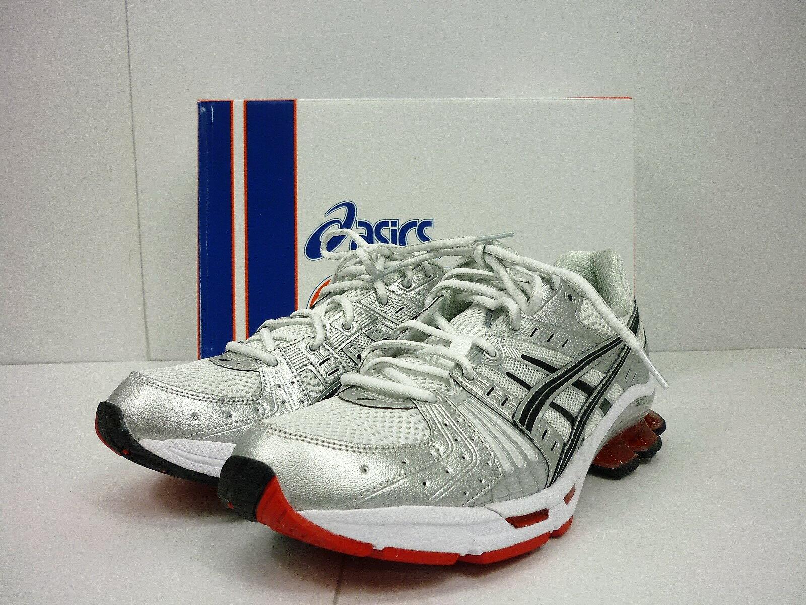 メンズ靴, スニーカー  asics GEL-KINSEI OG size:27