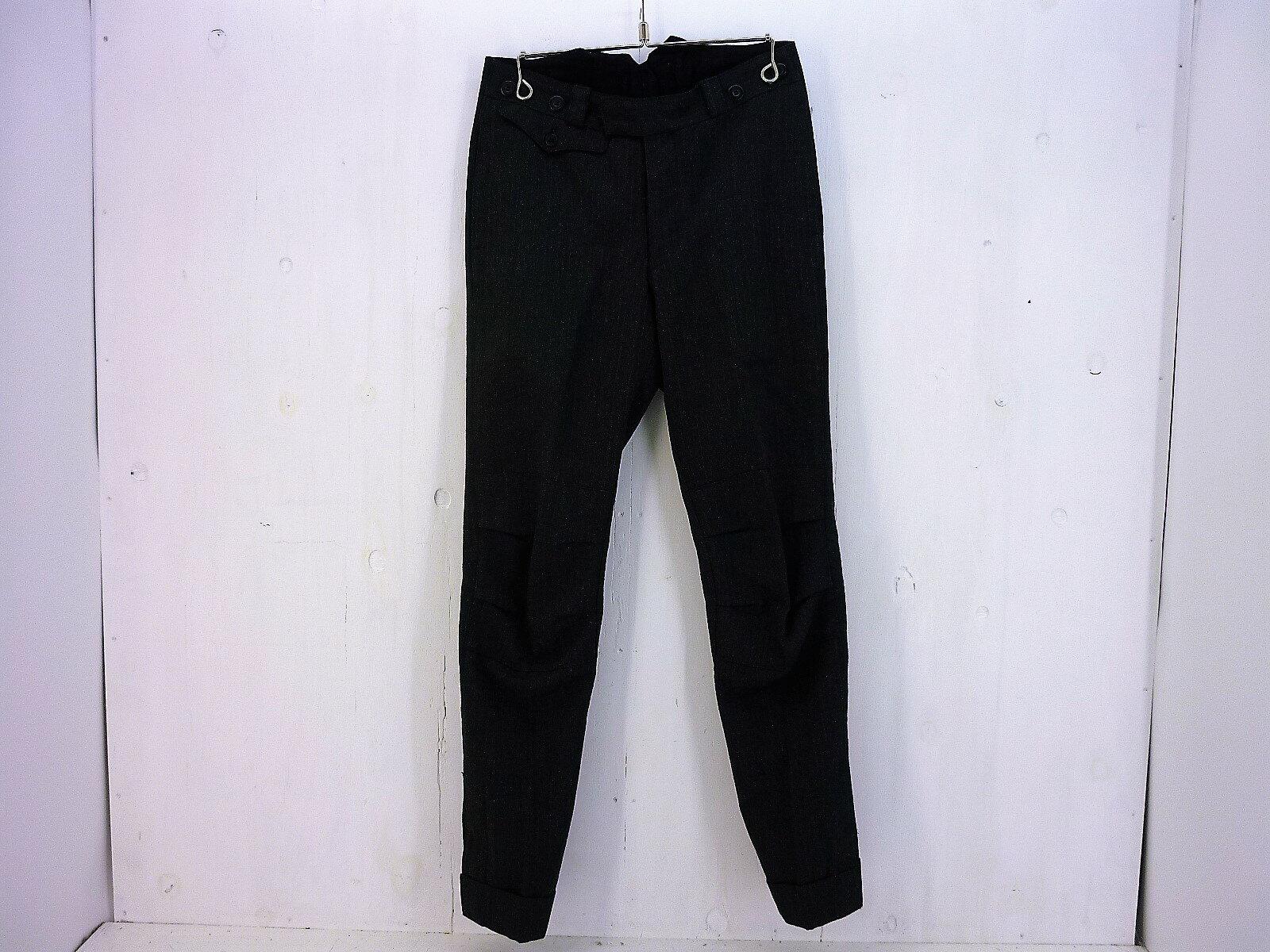 メンズファッション, ズボン・パンツ GENERAL RESEARCH size:L