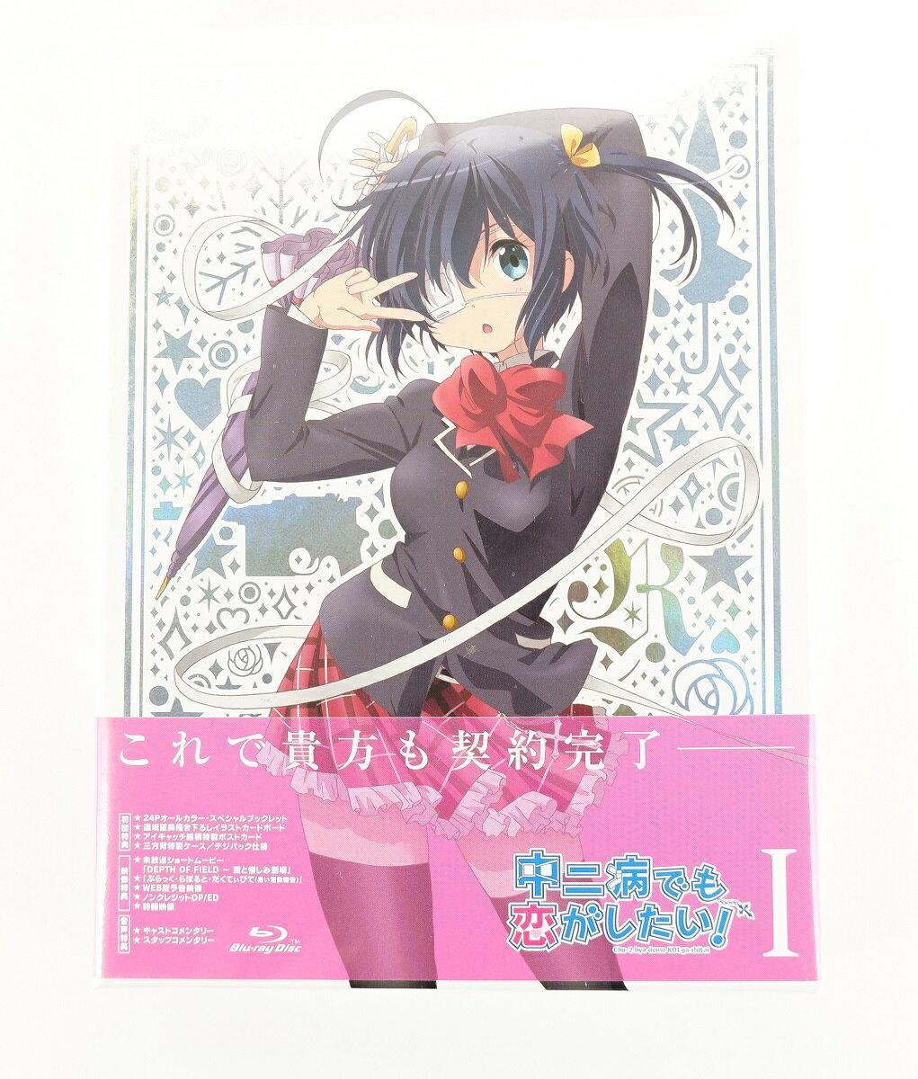 アニメ, TVアニメ  1 1 Blu-ray