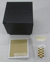 MICHAELKORSマイケルコースMK-3179