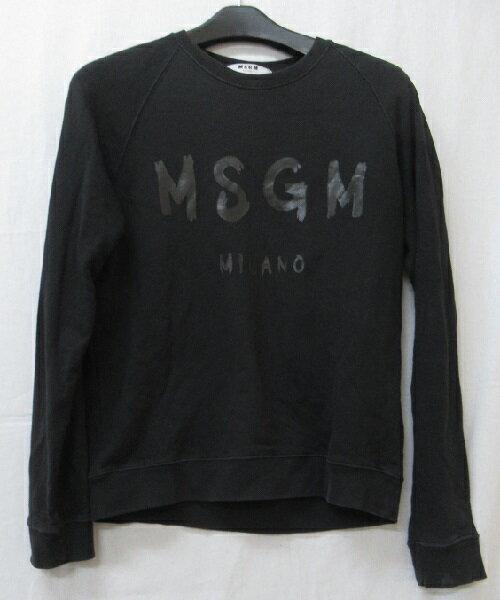 メンズファッション, コート・ジャケット MSGM MILANO Size:M